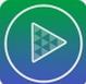 RealONE Player 2.0 绿色pc中文版