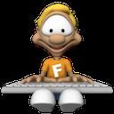 十指王for mac 3.1 免費版
