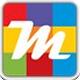 马赛克去除工具 4.6 免费版