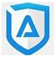 Windows Credentials Viewer_浏览器检测工具 1.2 免费版