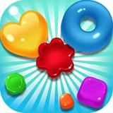 糖果萌萌消 3.0.0 安卓版