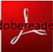 PDF密码清除工具Pdf Security Remover 9.3.30 免费版