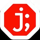JSBlock