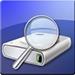 诺顿磁盘医生 19.0.1.8 免费版