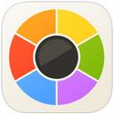 Moldiv iPad版 2.6 免费版