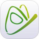 湖南校訊通手機客戶端 5.0.1 iPhone版