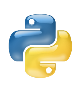 python 3.5.0 最新版