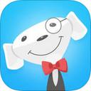 京明管家app 1.0.0 iPhone版