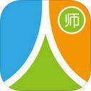 云南移动人人通教师版 2.1.4 iPhone版