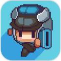 交换警察iphone版