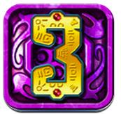 蒙特祖玛的宝藏3 1.1 Mac版[网盘资源]