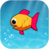 怪怪水族馆手机版 3.4 安卓版
