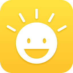 天才宝宝app 1.0.5 安卓正式版
