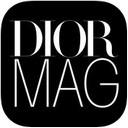 迪奥app