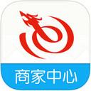 艺龙商家中心app 2.2.0 iphone版