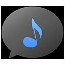 Share Tunes
