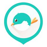 景区宝app 1.0.11 安卓版