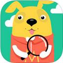 狗叔搜题app 1.0 iPhone版