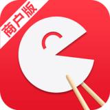 外卖库商家版 1.2.0 安卓版