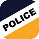 河南警民通app 0.2.0 ios版