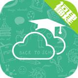 和校園app 3.0.7 安卓版