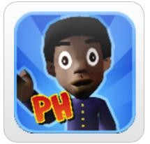 历史游戏奴隶交易Mac版 1.0.5 免费版