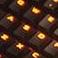 樱桃mx6.0键盘驱动 6.0 官方版