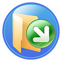 文件自动备份程序 2.0 免费版