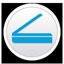 HP Easy Scan for Mac 1.6.0 免費版
