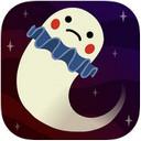 鬧鬼的房子 1.3.0 ipad版
