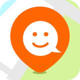 儿童定位手表app 1.0.0 安卓版