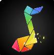 音樂重聲app 1.4.1 電腦版