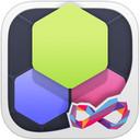 Hex FRVR 2.6.0 ipad版