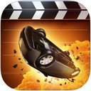动作电影 3.1 iPad版