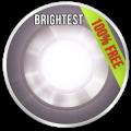 flashlight手电筒