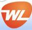 WinLicense中文绿色版 2.3.7.0 破解pc版
