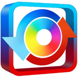 流媒体下载工具_Stream-Cloner 2.40 build 305 破解版