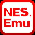 NES.emu模拟器 1.5.28 安卓版