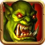 巨龍之戰騰訊版 0.2.53 安卓版