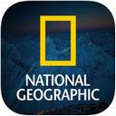 华夏地理app 1.2.7 ios版
