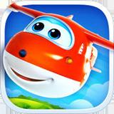 超级飞侠游戏 1.0.1 安卓版