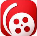 AVplayer iPad版 2.6 免費版