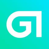 GHOST无人机 1.1.4 安卓版