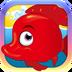 小鱼游戏 1.1.7 安卓版