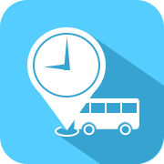 藍泰源實時公交app 1.2.9 安卓版
