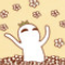 龙图腾金牌网吧代理 9.71 免费版
