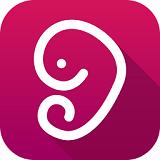 快樂媽咪app 3.8.6 安卓版
