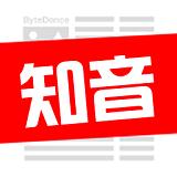 知音头条 3.6.4 安卓版