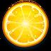 水果连连看闯关 3.7.47 安卓版