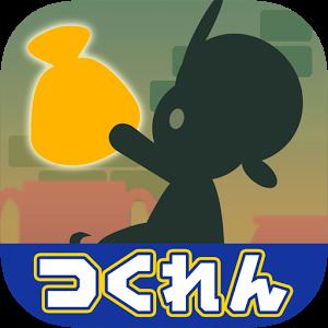 阿鲁扎可拉手游 1.0 安卓版